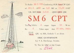 CPT_m 62