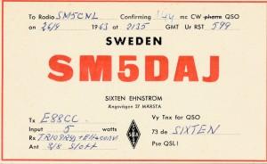 DAJ_m 63