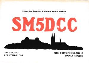 DCC_m 64
