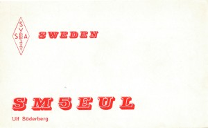 EUL_m 69
