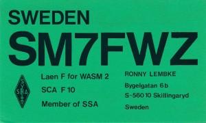 FWZ_m 74