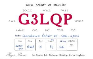 G3LQP