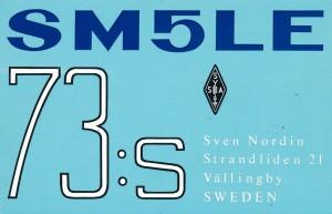 LE_m 60