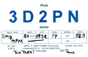 3D2PN 95