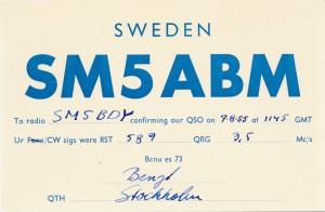 ABM_m 55