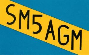 AGM_m 61