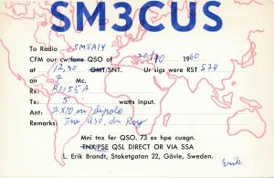 CUS_m 60