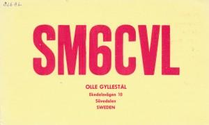 CVL_m 63