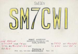 CWI_m 63