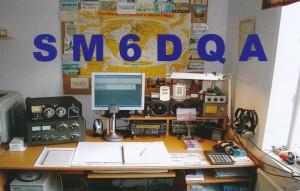 DQA_m 09