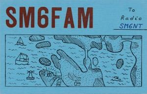 FAM_m 72
