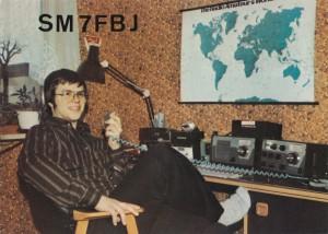 FBJ_m 78