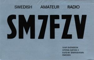 FZV_m 74