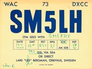 LH_m 64