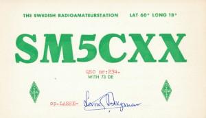 LH_m DXX_m 62