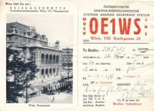 OE1WS 35
