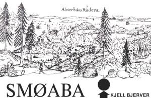 ABA_m 89