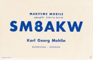 AKW_m 53