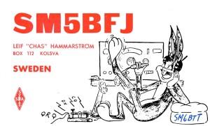 BFJ_m 60