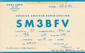 BFV_m 55