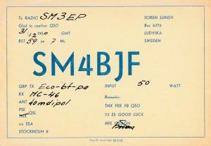 BJF_m 50