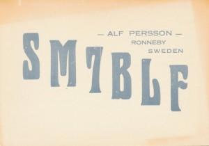 BLF_m 51