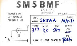 BMF_m 71