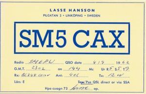 CAX_m 62