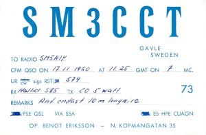 CCT_m 60