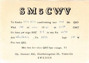 CWV_m 61