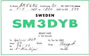 DYB_m 64