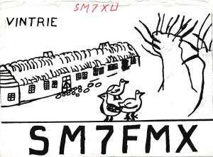 FMX_m 75