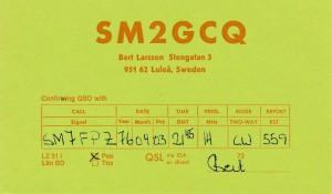 GCQ_m 76