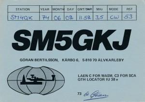 GKJ_m 74