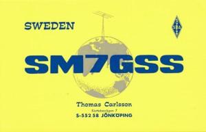 GSS_m 74