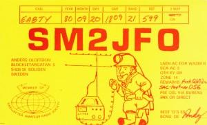 JFO_m 80
