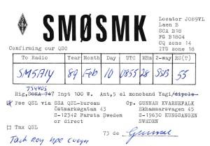 SMK_m 89