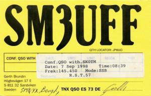 UFF_m 98