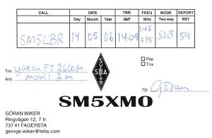 XMO_m 06
