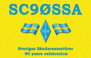 SC90SSA fram