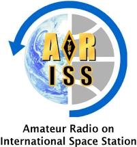 ARISS-logo