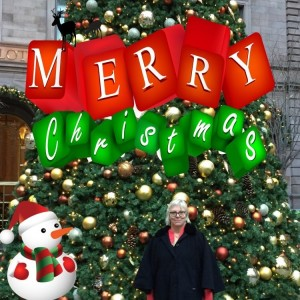 2015-12-01 Merry Christmas
