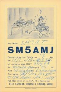 AMJ 48