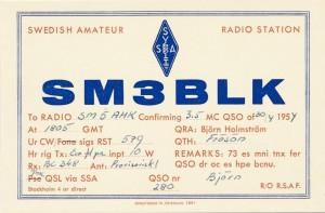 BLK 54