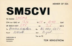 CVI 59