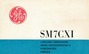 CXI_m 66
