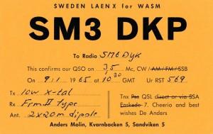 DKP_m 65
