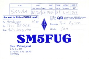 FUG 72