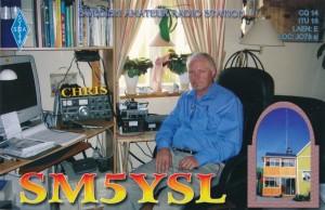 YSL 04