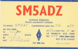 ADZ 57